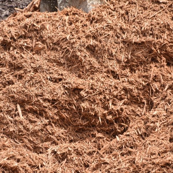 gold mulch jacksonville fl bulk