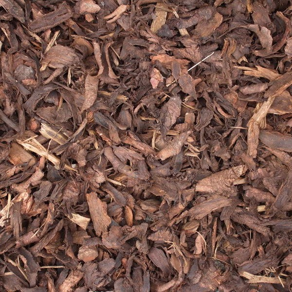 pine bark mulch jacksonville fl