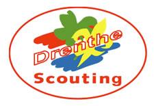 ontwerp-3-regio-drenthe-badge