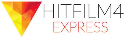 HITFILM-4-express