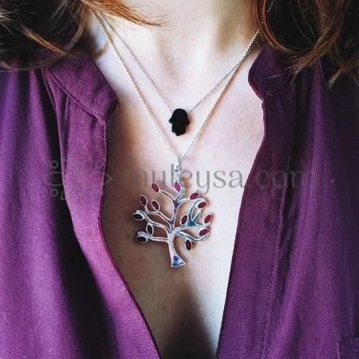 collar-anuri-muleysa-2