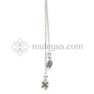collar-balu-muleysa-3