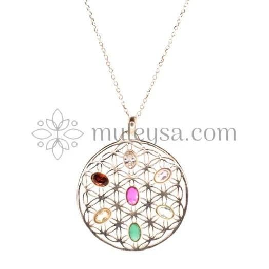 collar-manyu-muleysa-1