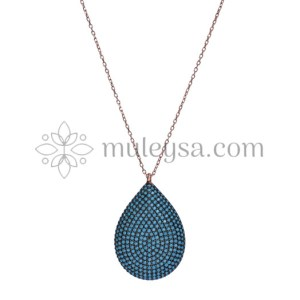 collar-usha-muleysa-1