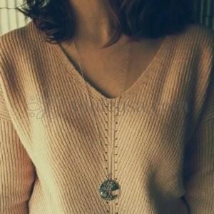 collar-yamir-muleysa-2