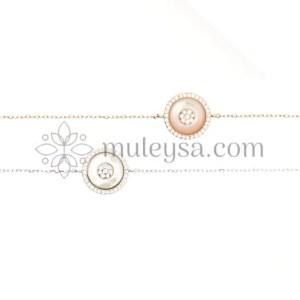 pulsera-kalinda-muleysa-1
