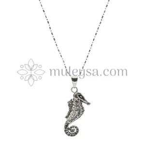 collar-sagara-muleysa-1