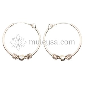 collar-avasa-muleysa-1