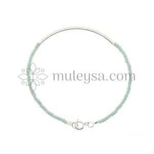 pulsera-priya-muleysa-2