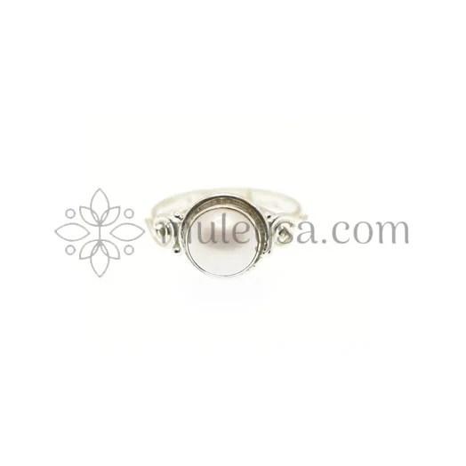 anillo-arjun-muleysa-1