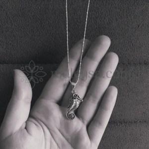 collar-sagara-muleysa-2