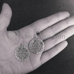 pendientes-priyanka-mulesya-2