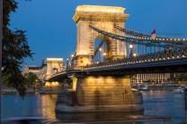 Ponte das Correntes (Széchenyi Lánchíd)
