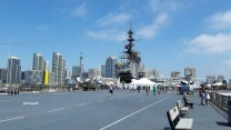 ussmidway-45