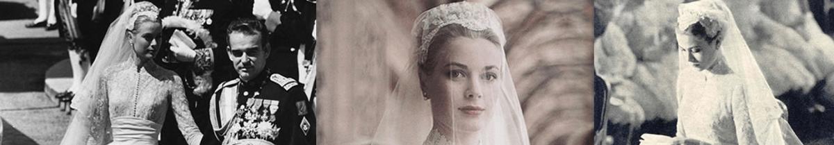 Vestido de noiva: nove pontos para a modéstia cristã