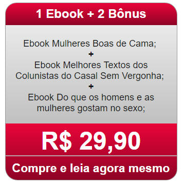 bonus ebook mulheres