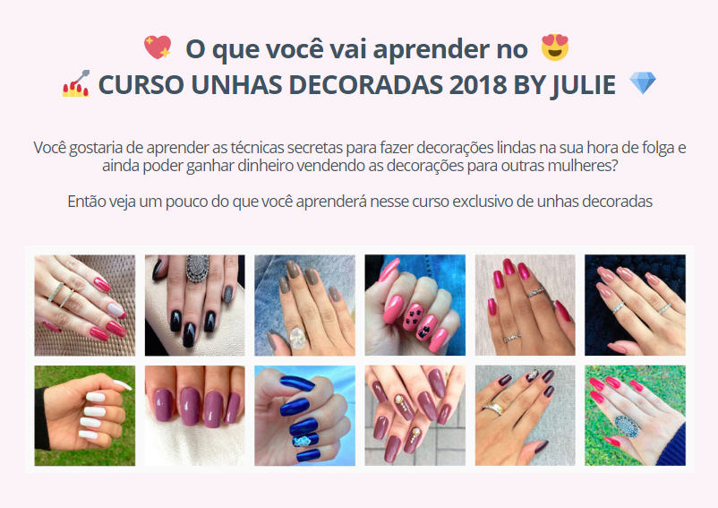 curso unhas decoradas julie3