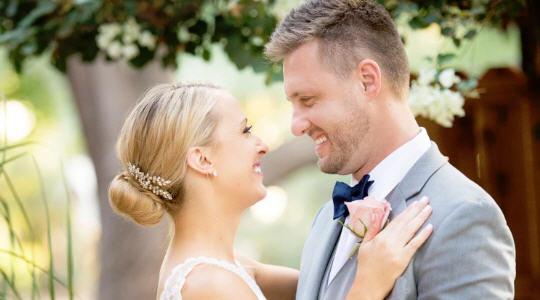 casamento perfeito10 1