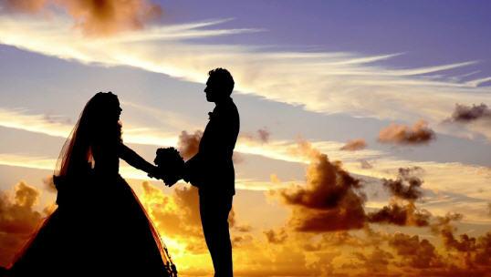 casamento perfeito3