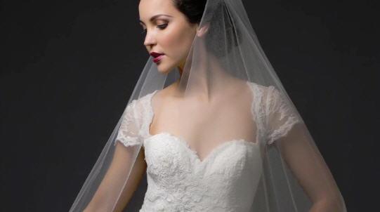casamento perfeito5