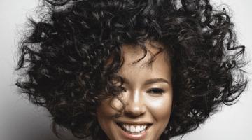 cuidados-cabelos-cacheados