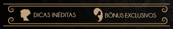 dicas bonus