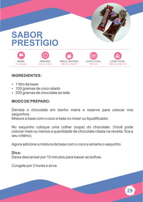 sabor_prestigio