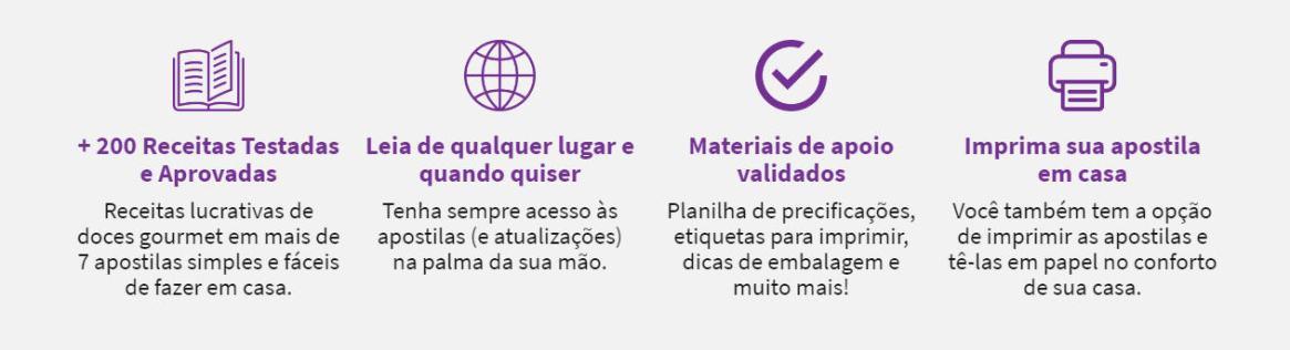 sobre-o-ebook