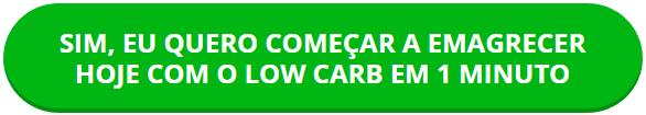quero-emagrecer-com-low-carb