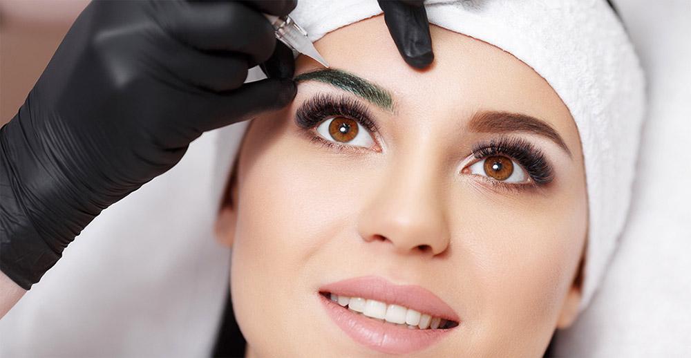 curso-de-micropigmentacao-de-sobrancelhas