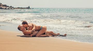 sexualidade-e-massagem-tântrica
