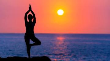segredos-do-yoga-para-iniciantes