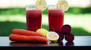 500-receitas-fit-detox-reeducacao-alimentar