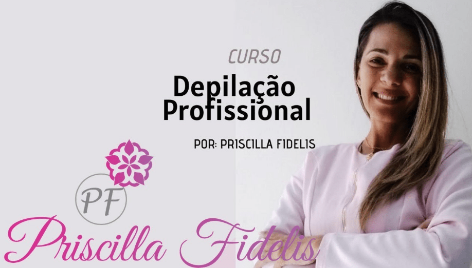 curso-depilacao-profissional-online