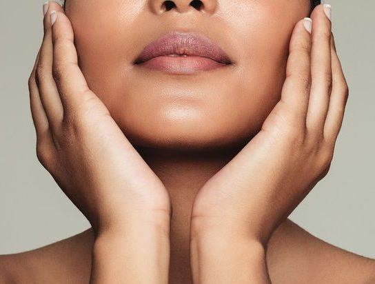 Beauty 101_ Facial Hair & How To Remove It Safely