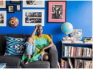 Morar sozinha: por onde começar?