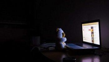 O abuso sexual de meninos na Era Digital