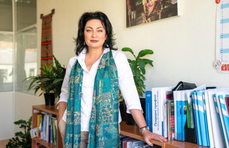 Estudo da ONU coloca o Brasil em 9° lugar entre 11 países sobre os direitos políticos das mulheres