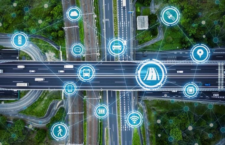 TV MJ: Série – Segurança no trânsito e tecnologia