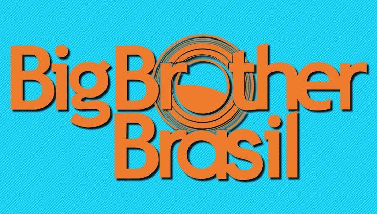 Big Brother Brasil: o impacto do reality em meio a pandemia da Covid-19