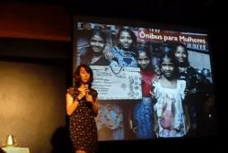 [18/10/14] 3º Encontro GDG Sorocaba: 1º GDG WOMEN Parte 4 • https://goo.gl/avxULj
