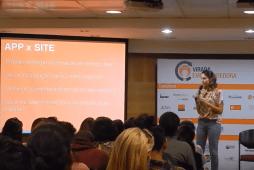 [06/05/15] Virada Empreendedora: Como fazer seu App • https://goo.gl/jbCwTR