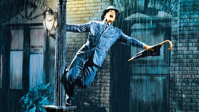 cantando-na-chuva