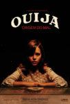 ouija-origem-do-mal