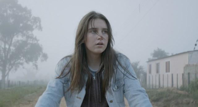 """Imagem do filme """"Mulher do Pai"""", de Cristiane Oliveira"""