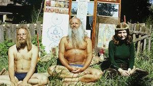 hippies sovieticos