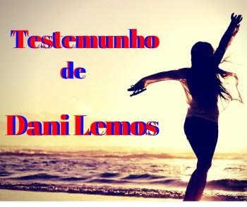 Restauração de Casamento de Dani Lemos