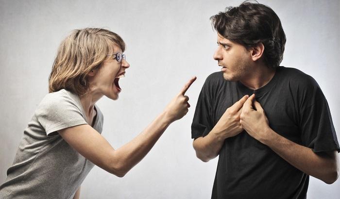 a esposa ganha o marido calada- ganhe sem palavras