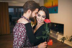 Como ter um marido completamente apaixonado