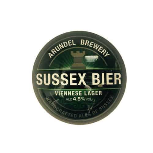 arundel brewery sussex bier